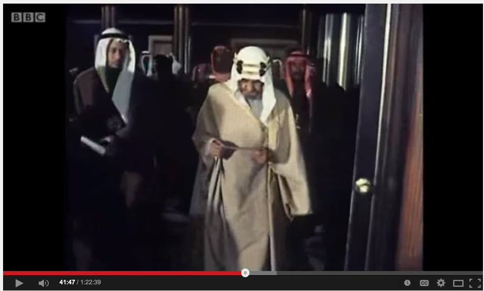 Screen Shot 2015-01-29 at 2.02.01 pm