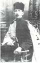 Ottoman-officer_jpg