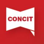concit.org